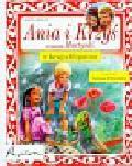 Fabisińska Liliana - Ania i Krzyś w kraju liliputów
