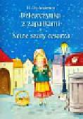 Andersen Hans Christian - Dziewczynka z zapałkami Nowe szaty cesarza