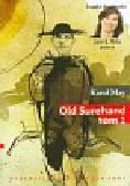 May Karol - Old Surehand t.1