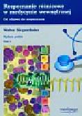 Siegenthaler Walter - Rozpoznanie różnicowe w medycynie wewnętrznej t.1