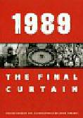 1989 The final curtain