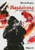 Sławoj Kopka - Magdalenka - akcja największego ryzyka