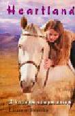 Brooke Lauren - Heartland 9 Z każdym nowym dniem
