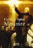 Spiro Gyorgy - Mesjasze