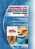 Hach Wolfgang - Chirurgia żył tom 1. Podręcznik dla chirurgów ogólnych, chirurgów naczyniowych, angiologów, dermatologów i flebologów