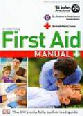 First Aid Manual +