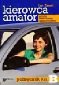 Zasel Jan - Kierowca amator + DVD