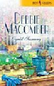 Macomber Debbie - Ogród Suzanny