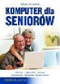 Jaronicki Adam - Komputer dla seniorów