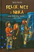 Kosik Rafał - Felix Net i Nika oraz Orbitalny Spisek 2 Mała Armia