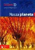 Wład Paweł - Geografia 3 Nasza Planeta Podręcznik. gimnazjum