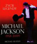 Heatley Michael - Michael Jackson 1958-2009. Życie legendy