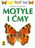 Hammond Nicholas - Motyle i ćmy
