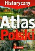 Atlas Polski historyczny