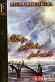 Brzezińska Anna - Wody głębokie jak niebo