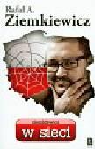 Ziemkiewicz Rafał A. - Ziemkiewicz w sieci