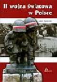 Dylewski Adam - II wojna światowa w Polsce