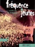 Capelle Guy - Frequence jeunes 1 Podręcznik