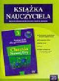 Chemia Nowej Ery 3 Książka nauczyciela