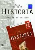 Wołosik Anna - Historia 2 Zeszyt ćwiczeń Opowiem Ci ciekawą historię