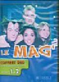 Le Mag 1-2   DVD