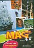 Le Mag 3-4   DVD