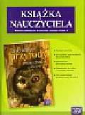 Tajemnice przyrody 4 Książka nauczyciela z płytą CD