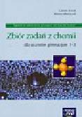 Ciszak Gabriela, Mikołajczyk Renata - Zbiór zadań z chemii 1-3