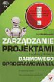 Wróblewski Piotr - Zarządzanie projektami z wykorzystaniem darmowego oprogramowania