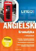 Treger Anna - Angielski Gramatyka z ćwiczeniami Repetytorium