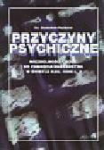 Paździor Stanisław - Przyczyny psychiczne niezdolności osoby do zawarcia małżeństwa w świetle KAN. 1095 n. 3