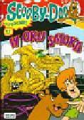 Scooby Doo Superkomiks 9 W oku smoka