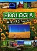 Ekologia Ratuj ziemię