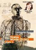 Dumas Aleksander - Hrabia Monte Christo tom 1