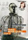 Dumas Aleksander - Hrabia Monte Christo tom 2