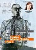 Dumas Aleksander - Hrabia Monte Christo tom 3