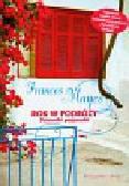 Mayes Frances - Rok w podróży Dzienniki pasjonatki