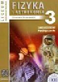Brzezowski Sławomir - Fizyka i astronomia 3 Podręcznik Zakres rozszerzony. Liceum ogólnokształcące