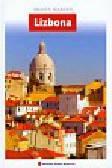 Lizbona Miasta marzeń