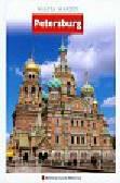 Petersburg Miasta marzeń
