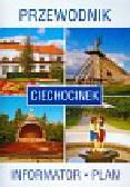Przewodnik Ciechocinek