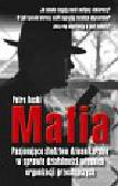 Reski Petra - Mafia