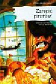 Mignone Sebastiano Ruiz - Piraci do abordażu Zatopić piratów
