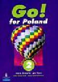Elsworth Steve, Rose Jim - Go for Poland 2 Students` Book