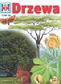 Gilsenbach Hannelore - Drzewa Tom 59