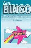Wieczorek Anna - New Bingo! 1 Kaseta Materiał lekcyjny do podręcznika