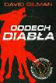 Gilman David - Oddech Diabła
