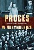 Heydecker Joe J., Leeb Johannes - Proces w Norymberdze