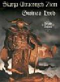 Dufaux Jean - Skarga utraconych ziem Gwinea lord tom 6