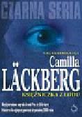 Lackberg Camilla - Księżniczka z lodu